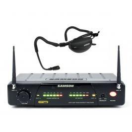Samson Airline 77 Aerobics Headset System