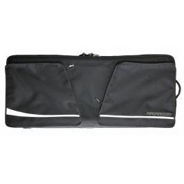 Madarozzo Elegant Keyboard Bag 61 Note