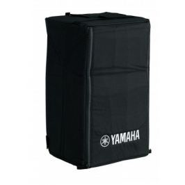 Yamaha Functional Speaker Cover SPCVR-1001