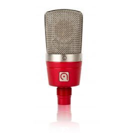 Audio Probe LISA 1 Red