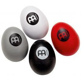 Meinl ES-SET Egg Shaker Set