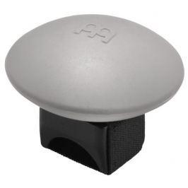 Meinl MS-GR Motion Shaker