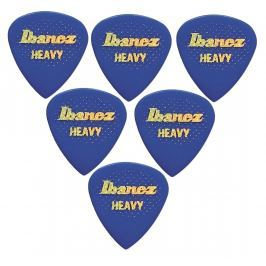 Ibanez PA16HR-BL Set of 6
