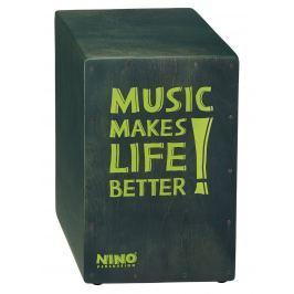 Nino NINO952GY