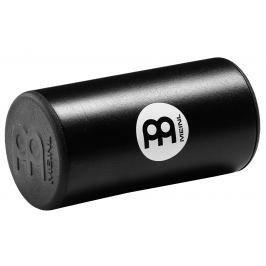 Meinl SH10-M-BK Studio Shaker Medium Black
