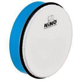Nino NINO45-SB