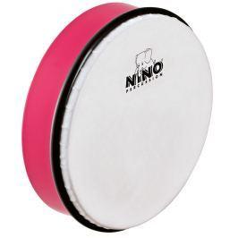 Nino NINO45-SP