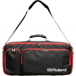 Roland CB-JDXi Carrying Bag