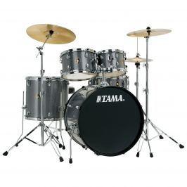 Tama RM50YH6 Rhythm Mate Galaxy Silver
