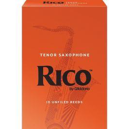 Rico 1.5 tenor sax