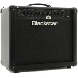 Blackstar ID: 30 TVP 1x12 Combo