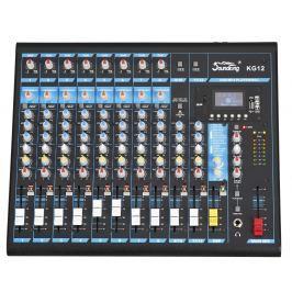 Soundking KG12