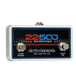 Electro Harmonix 2500 Foot Controller
