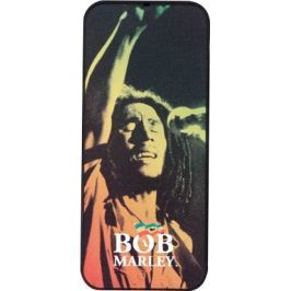 Dunlop BOB-PT05M Bob Marley Reggae Pick Tin