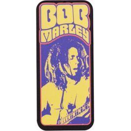 Dunlop BOB-PT06M Bob Marley Poster Pick Tin