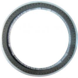 Remo Muff'l Ring Control 22''
