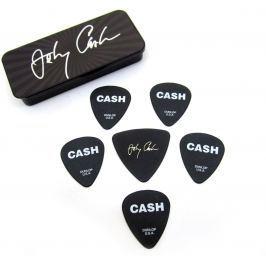 Dunlop JCPT03M Johnny Cash Signature