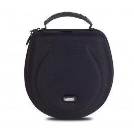 UDG Creator Headphone Hard Case Large Black