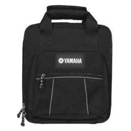 Yamaha SCMG1620