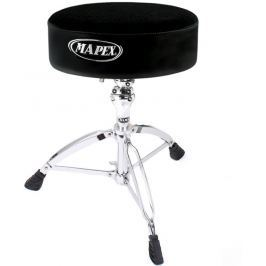 Mapex T760A Drum Throne
