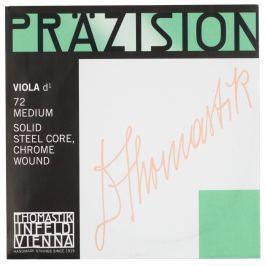 Thomastik 72 Precision Viola D