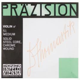 Thomastik 51 Precision Violin A