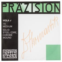 Thomastik 70 Precision Viola A