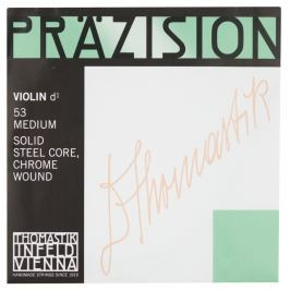 Thomastik 53 Precision Violin D