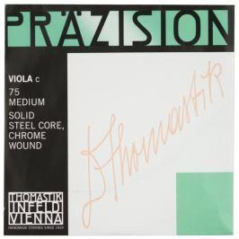 Thomastik 75 Precision Viola C