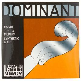 Thomastik 135-1/4 Dominant Violin 1/4