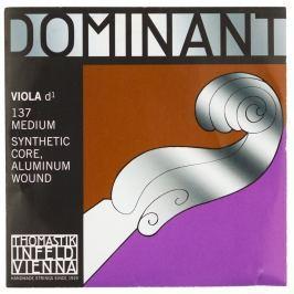 Thomastik 137 Dominant Viola D