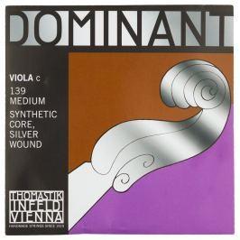 Thomastik 139 Dominant Viola C