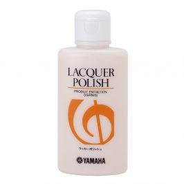 Yamaha Lacquer Polish 110 ml