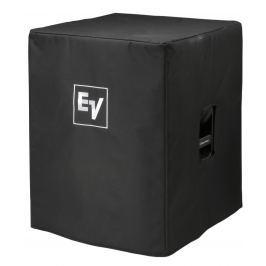 Electro Voice ELX-118 Cover