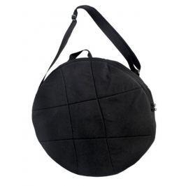 Terre Bag Shamandrum 40 cm Black