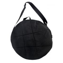 Terre Bag Shamandrum 50 cm Black