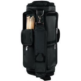 RockBag Premium Stick Bag Black