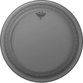 Remo Powerstroke Pro Coated 20''