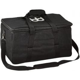 Meinl Professional Cajon Pedal Bag