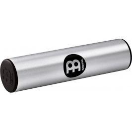 Meinl Projection Shaker Large
