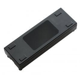 Mackie FreePlay Battery