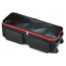 Tama PBH05 PowerPad Drum Hardware Bag with Trolley