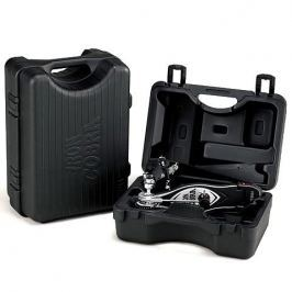 Tama PC900TW Iron Cobra Carrying Case Twin Pedal