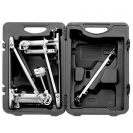 Tama PC910TW Speed Cobra Carrying Case Double Pedal
