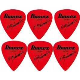 Ibanez B1000KL Kiko Loureiro Red 6 pack