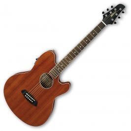 Ibanez TCY12E Open Pore Natural