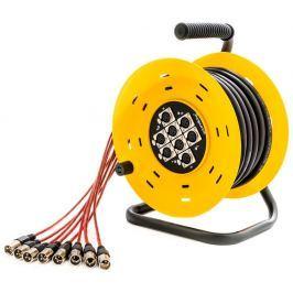 Soundking AI502-2-15M