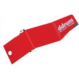 DDRUM Red Shot Kick Drum Trigger