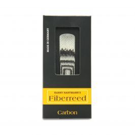 Fiberreed Carbon alto sax MS