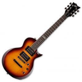 ESP LTD EC-JR 2-Tone Burst